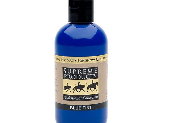 Supreme Products BlueTint
