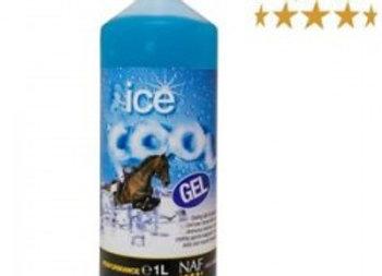 Naf Ice Cool Gel 1ltr / 2.5ltr