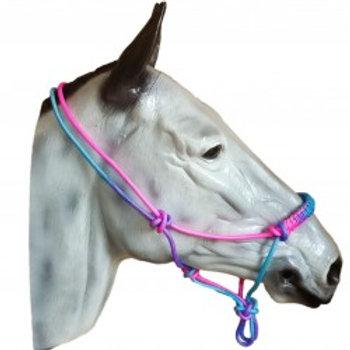 Unicorn Rope Halter