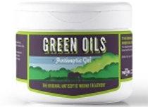 Thomas Pettifer - Green Oils Gel