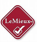 LEMIEUX.jpg