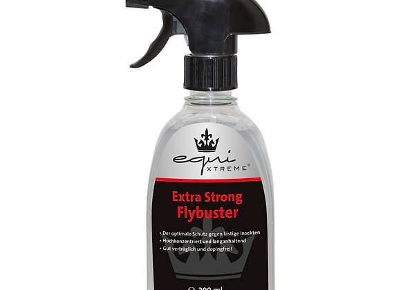 EquiXTREME Extra Strong Flybuster