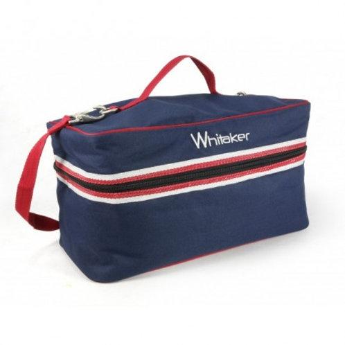 John Whitaker Grooming Bag
