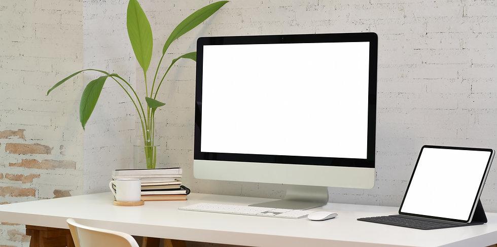 Canva - Computer On Desk.jpg