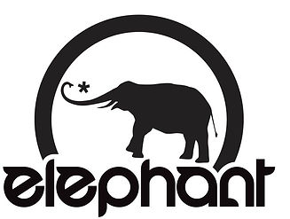 elephant-journal-logo-JPEG-large.jpg