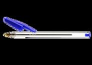 Bic-Pen-PNG-Transparent-Image.png