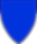 shield 3blue.png