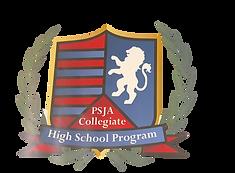 Collegiate Official Logo Transparent.png