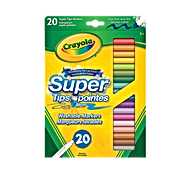 crayola-super-tips-washable-markers.png