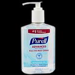 purell-instant-hand-sanitizer-exp-1117.j