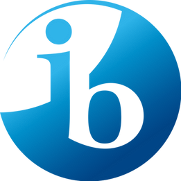 iblogo1200px-International_Baccalaureate