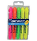 amos-highlighters-dry_800x.png
