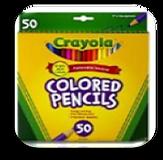 50-color-pencil.png