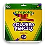 50-color-pencil.png