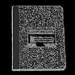composition-notebook-clipart-1.jpg