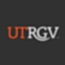 utrgv logo.png