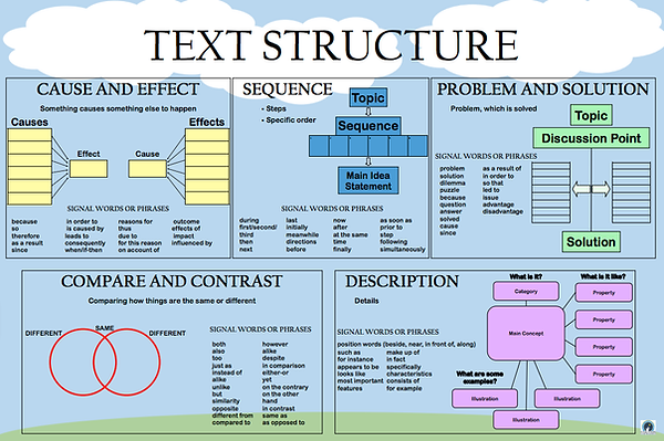 Text Structure Poster.png