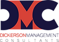 DMC v3 (2).png