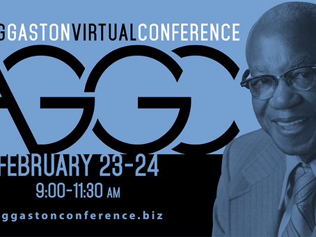 The A G Gaston Conference Seeks to Elevate Black Entrepreneurship