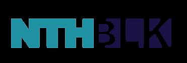 NTHBLK logo bluBLK.png