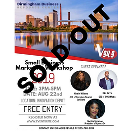 Small Business Marketing Workshop 2019.p