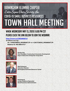 Covid19 Business Forum Flyer.jpg