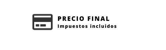 PRECIO FINAL 2.png