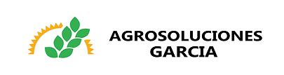 Logo Horizontal ASG.png