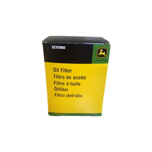 Filtro de Combustible 101880 - John Deere