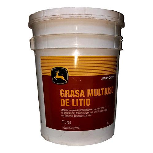 Grasa Multiuso - JOHN DEREE