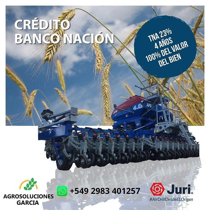 Promoción bancaria JURI.jpeg
