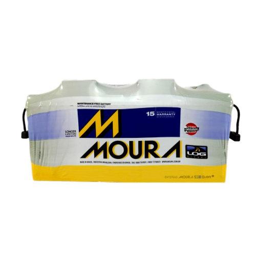 Batería ME150 BD 12X180 - MOURA