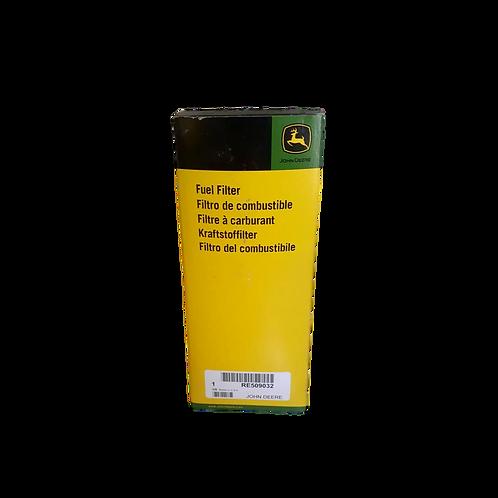 Filtro de Combustible RE 509032 - John Deere