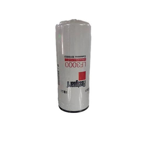 Filtro de Aceite LF3000 - Fleetguard