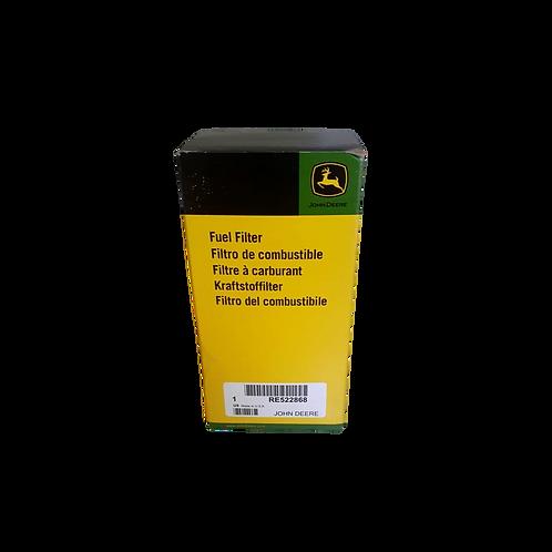 Filtro de Combustible JD 522868 - John Deere