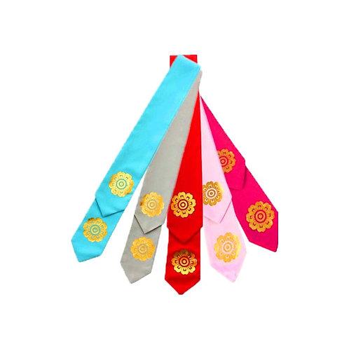 Classical Traditional Korean Court Hanbok Headwear Accessories