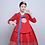 Thumbnail: Korean Traditional Wedding Hanbok for Women