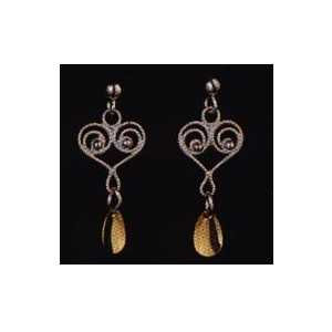 Solje Earrings