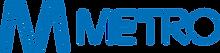259-2598551_metro-tunnel-metro-trains-melbourne-logo.png