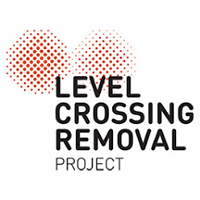 logo-level-crossing-removal-project-lxrp-240x240-2020.png