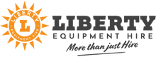 New-Logo-LEH_Logo_1080W.png