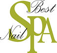 Best Nail Spa, Nail Salon South Bend