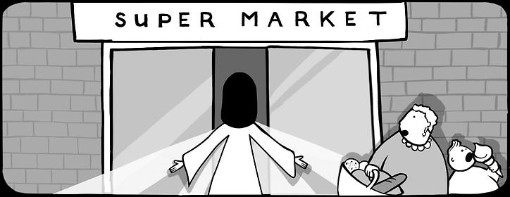 1-1-supermarket.png
