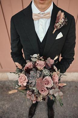Hochzeit_CelineMicha-03-003.jpg