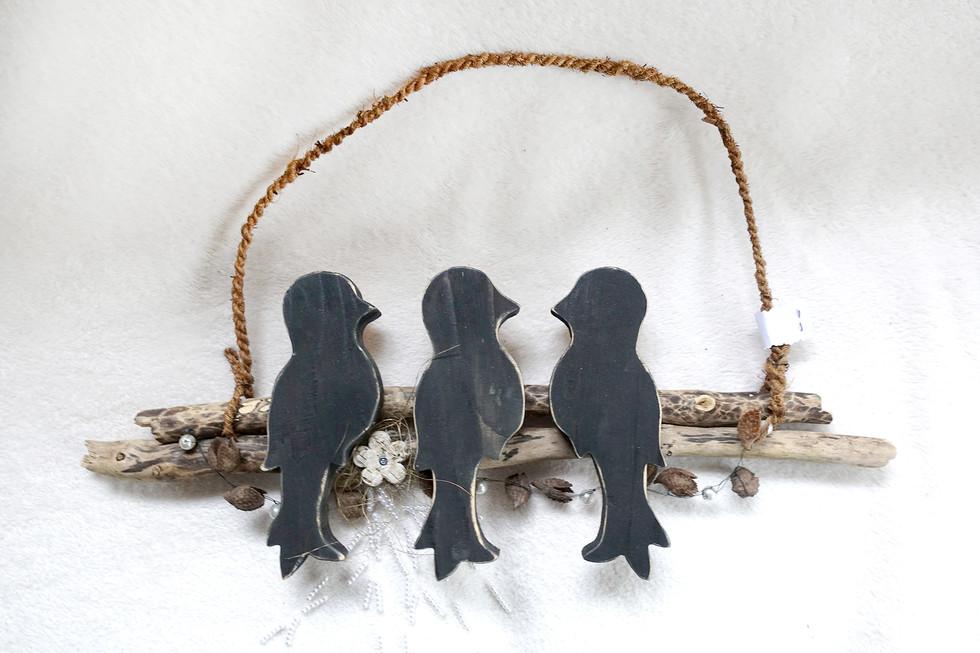 vogelgruppe