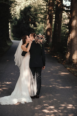 Hochzeit_CelineMicha-03-057.jpg