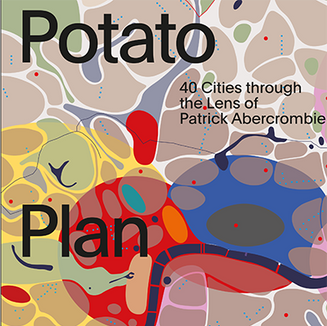 Potato Plan Collection