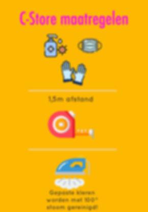 Corona-richtlijnen-mobiel.jpg
