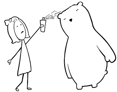3-bear.png