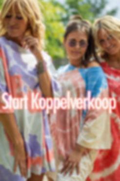 _kop-www.jpg